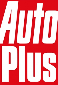 Luxury & Performance Selection sur Auto Plus