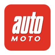 Luxury & Performance Selection sur Auto Moto